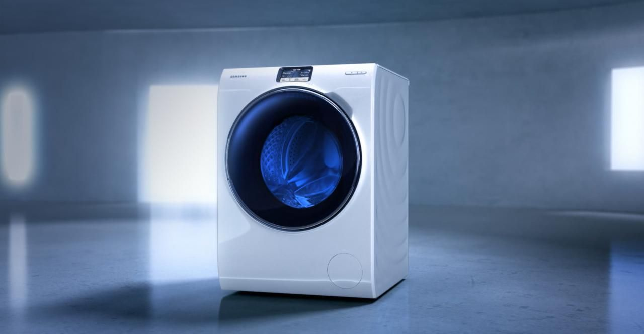 Pin by MATERIALDIRECTO on Electrodomesticos | Pinterest | Washer