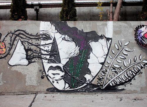 sh-streetart