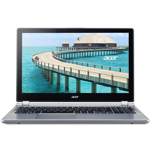 Acer 15 6 Aspire Laptop 8gb 1tb M5 583p 9688 Touch Screen