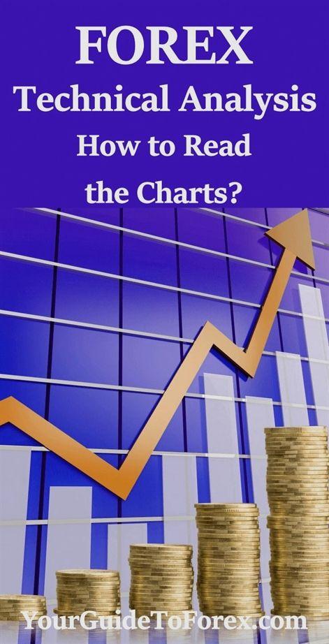 Trading automatico: migliori broker per iniziare [2021] - Mercati24