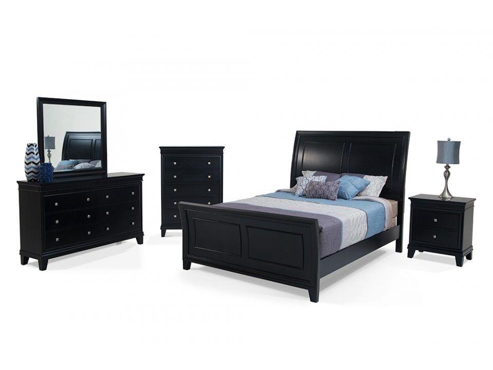 Bedroom Sets Bedroom Furniture Bob S Discount Furniture Recamara