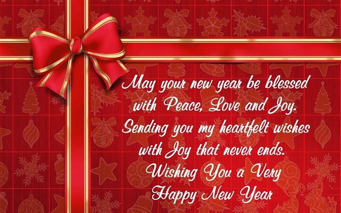 Heartfelt New Year Wishes Heartfeltnewyearwishes Happy New Year Quotes Quotes About New Year Happy New Year Message