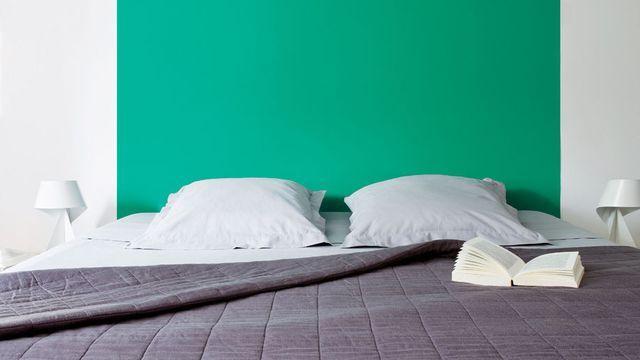 Vert émeraude, couleur 2013  où le mettre, comment l\u0027assortir, ses