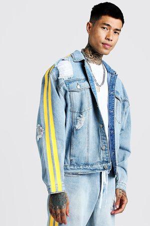 Pin op #Short #Jacket #Men Various fabrics and Prices
