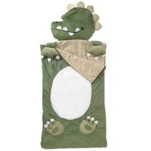 Plush Nap Mat Sleeping Bag In 2020 Nap Mat Sleeping Bag Nap