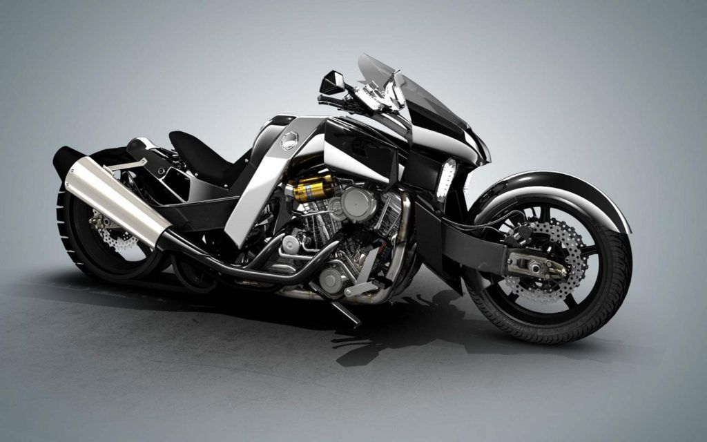 New Yamaha FZ-X Launched in India - Check Out Price and