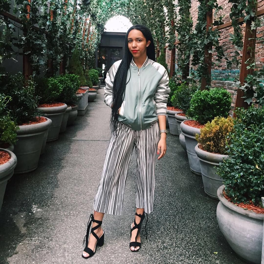 30+Perfect+Looks+To+Copy+This+June+#refinery29+http://www.refinery29.com/2016/06/112460/new-outfit-ideas-june-2016#slide-24