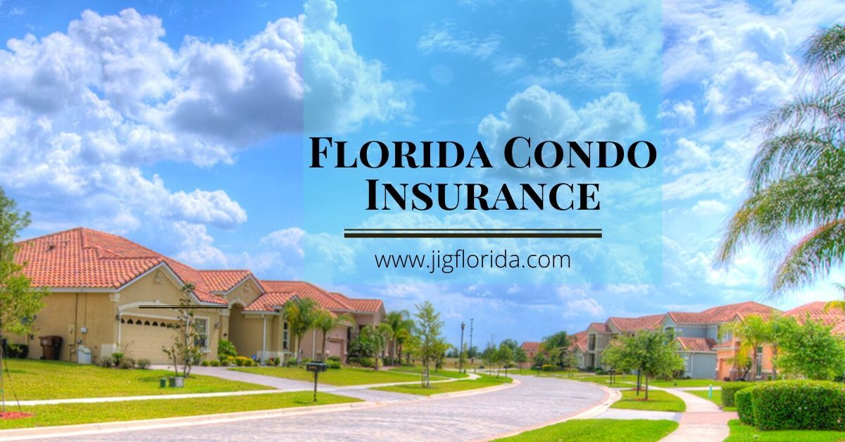Check condo insurance quotes you could save when you