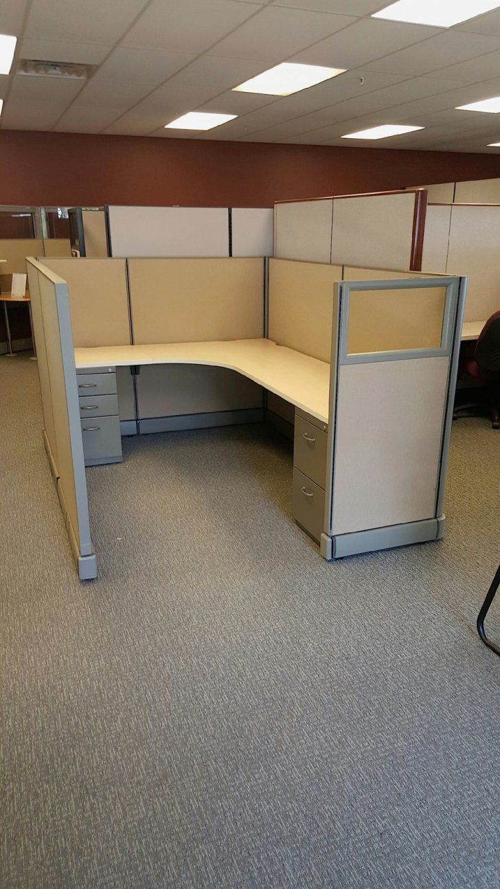 Home Office Furniture Dallas Adams 99 Fort Worth Used