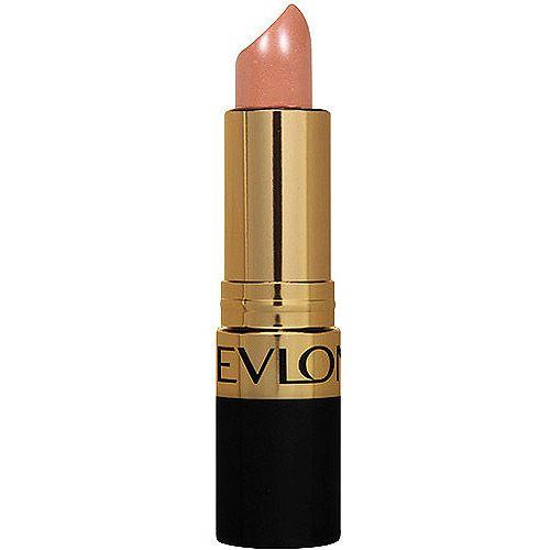Lesk na pery Brilliant - Nude Shine - LR | A-cosmetics.sk