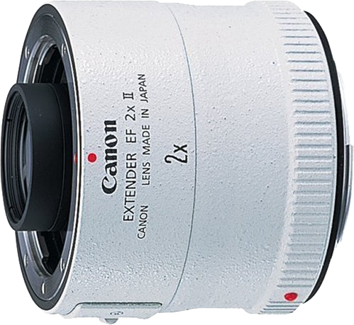 Canon Extender Ef 2x Ii Digital Photography Review Photography Reviews Latest Digital Camera Digital Photography