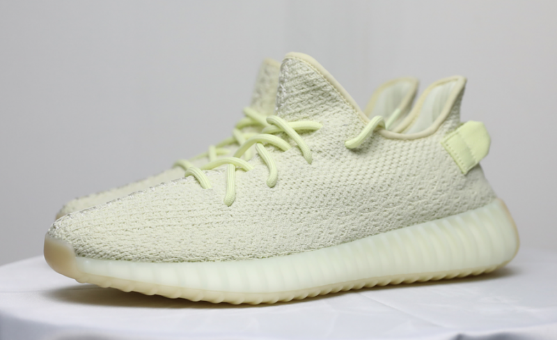 buy online 52244 2281a adidas Yeezy Boost 350 V2 Butter | Gift ideas in 2019 ...