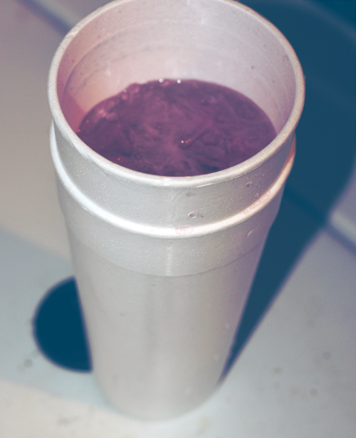 Double Cup Love You The One I Lean Onnn Styrofoam Cups I Wish You Would Annoying Kids