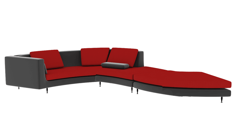 Designers Sofas In Bangalore Looking For Luxurious Sofa Sets Online Contact Us To Choose From Collections Of Modern Leathe Sofa Set Sofa Design Luxury Sofa