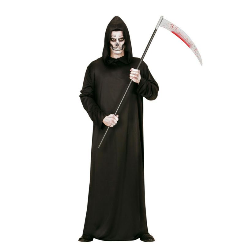 disfraces halloween 2015