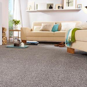 Explore Living Room Carpet Arizona And More