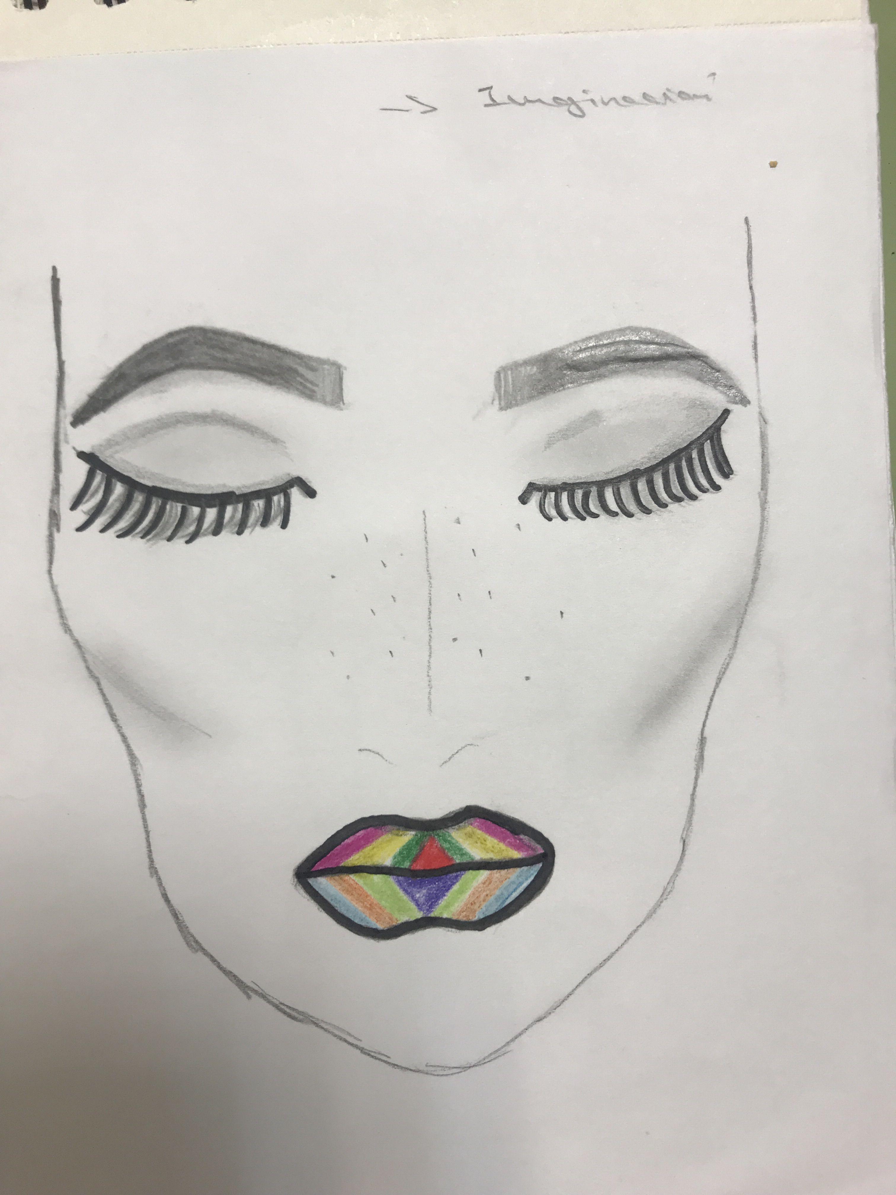 Pin de Camila Quiceno en mis dibujos Dibujos