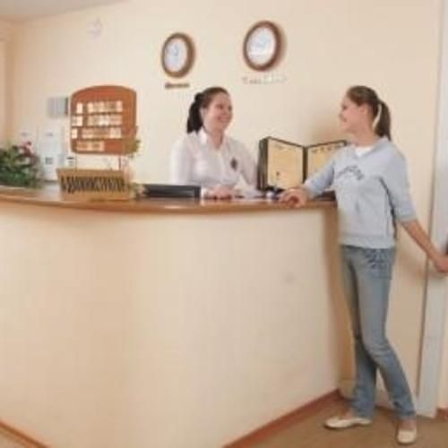 #Utes  ad Euro 29.21 in #Hrs #Hotel