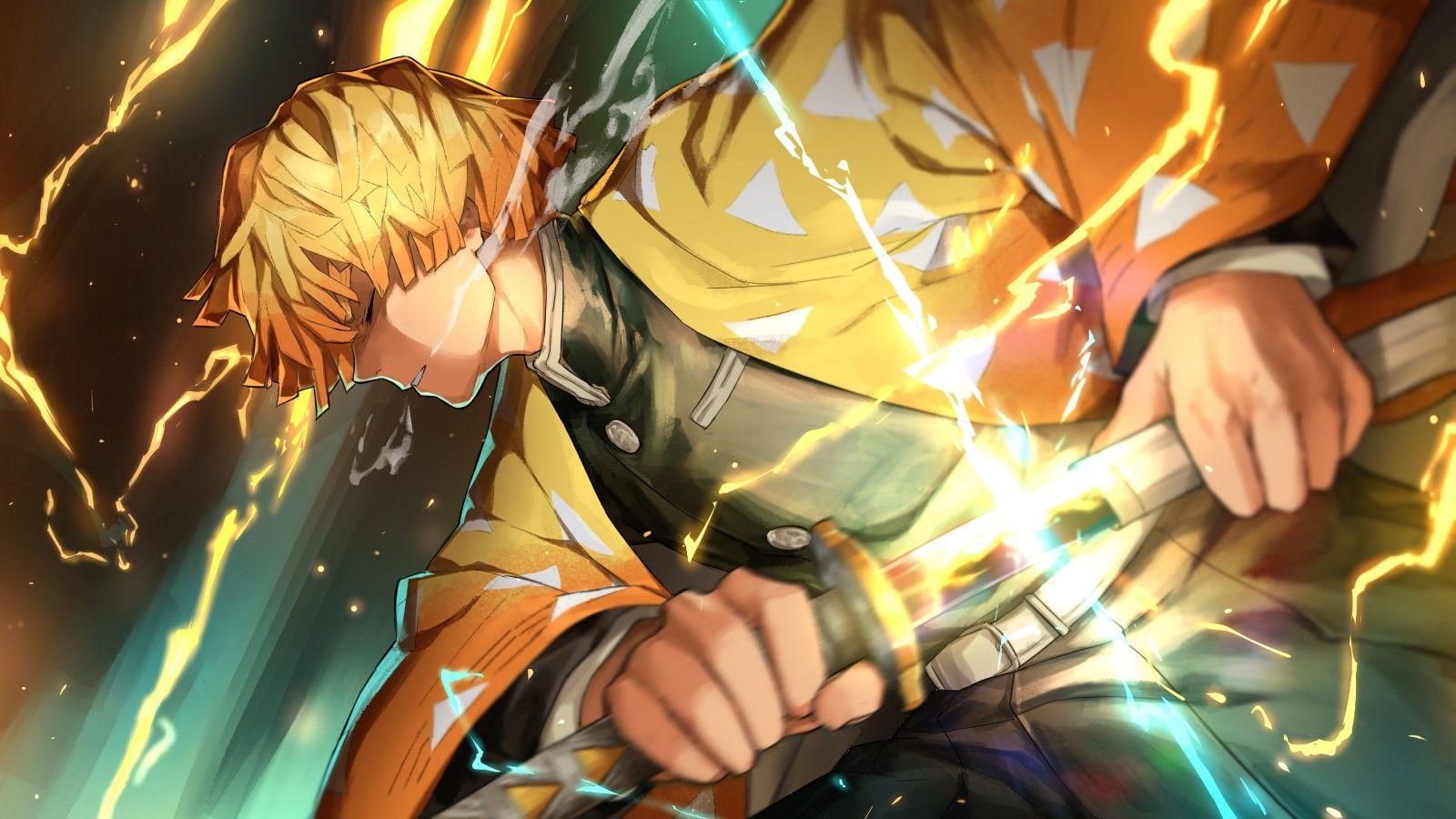 2020 02 01 In 2020 Anime Anime Demon Slayer Anime