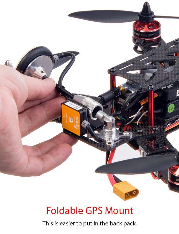 STORM Racing Drone GPS (RTF / NAZA V2) //www.helipal.com ... on storm spirit, storm bird, storm figure, storm phoenix, storm death, storm wolf, storm moon, storm aftermath, storm bass, storm hunters,