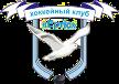 Ertis Pavlodar vs Kulager Petropavlovsk Dec 19 2016  Live Stream Score Prediction