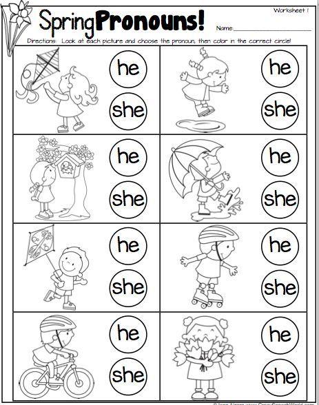 Pin by mau lacaste on kindergarten 3 | Pinterest | Educacion, Inglés ...