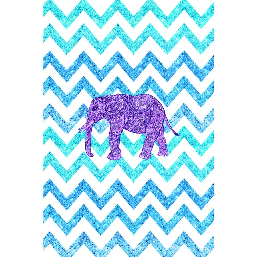 tribal elephant wallpaper cute elephant wallpaper tumblr