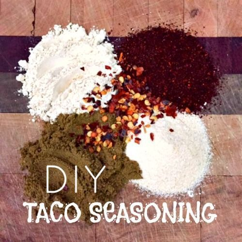 DIY Taco Seasoning Mix #diytacoseasoning DIY Taco Seasoning Mix // Life Anchored lifeanchored.com #diytacoseasoning DIY Taco Seasoning Mix #diytacoseasoning DIY Taco Seasoning Mix // Life Anchored lifeanchored.com #tacoseasoningpacket DIY Taco Seasoning Mix #diytacoseasoning DIY Taco Seasoning Mix // Life Anchored lifeanchored.com #diytacoseasoning DIY Taco Seasoning Mix #diytacoseasoning DIY Taco Seasoning Mix // Life Anchored lifeanchored.com #tacoseasoningpacket