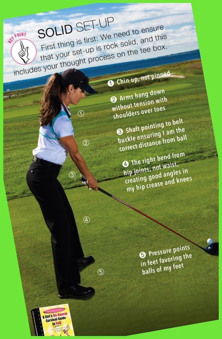 Golf Tips Swing Plane Faults That You Can Fix Fast Golf