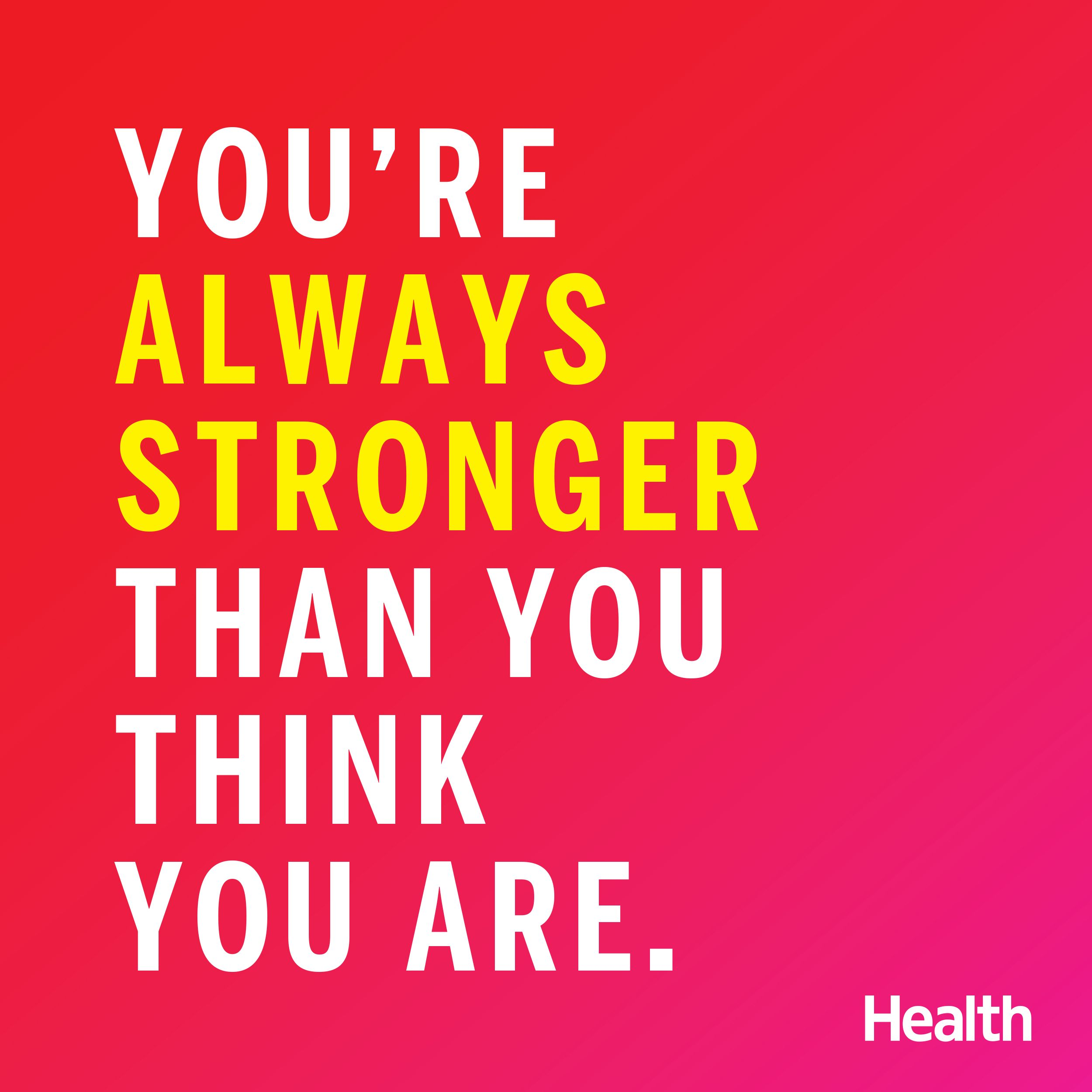 Stay Fit Motivation Quotes: 24 Motivational Quotes For Fitness And Weight Loss
