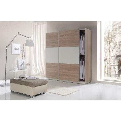 Mat Sliding Door Wardrobe Sliding Wardrobe Doors Sliding Doors Furniture