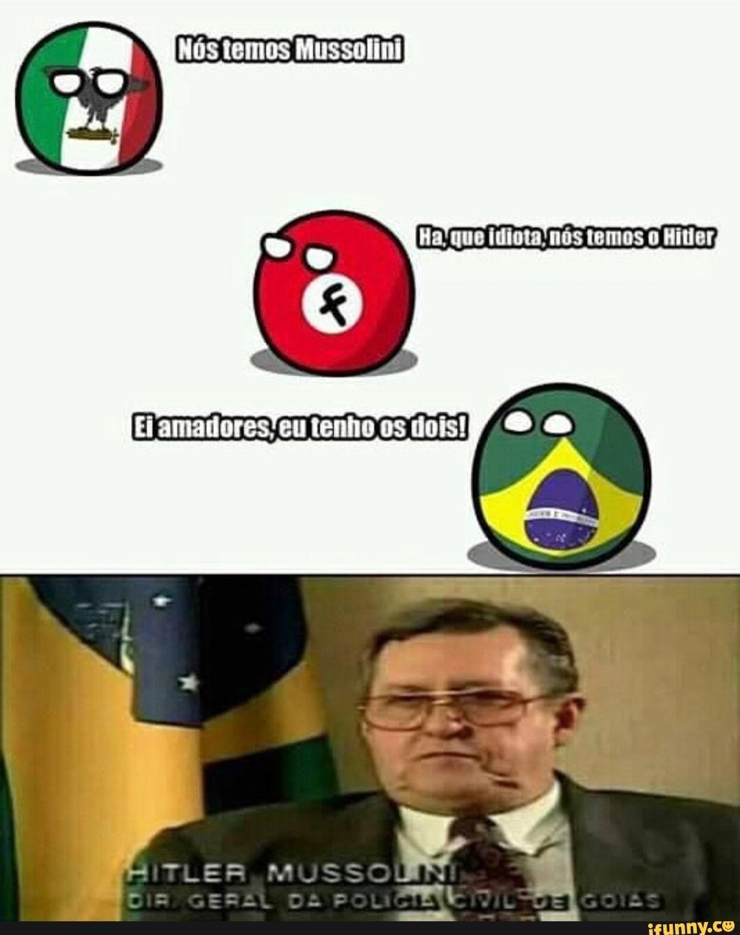 Picture Memes B46eqsci6 By Shutty 44 Comments Ifunny Piadas Tirinhas Engracadas Memes