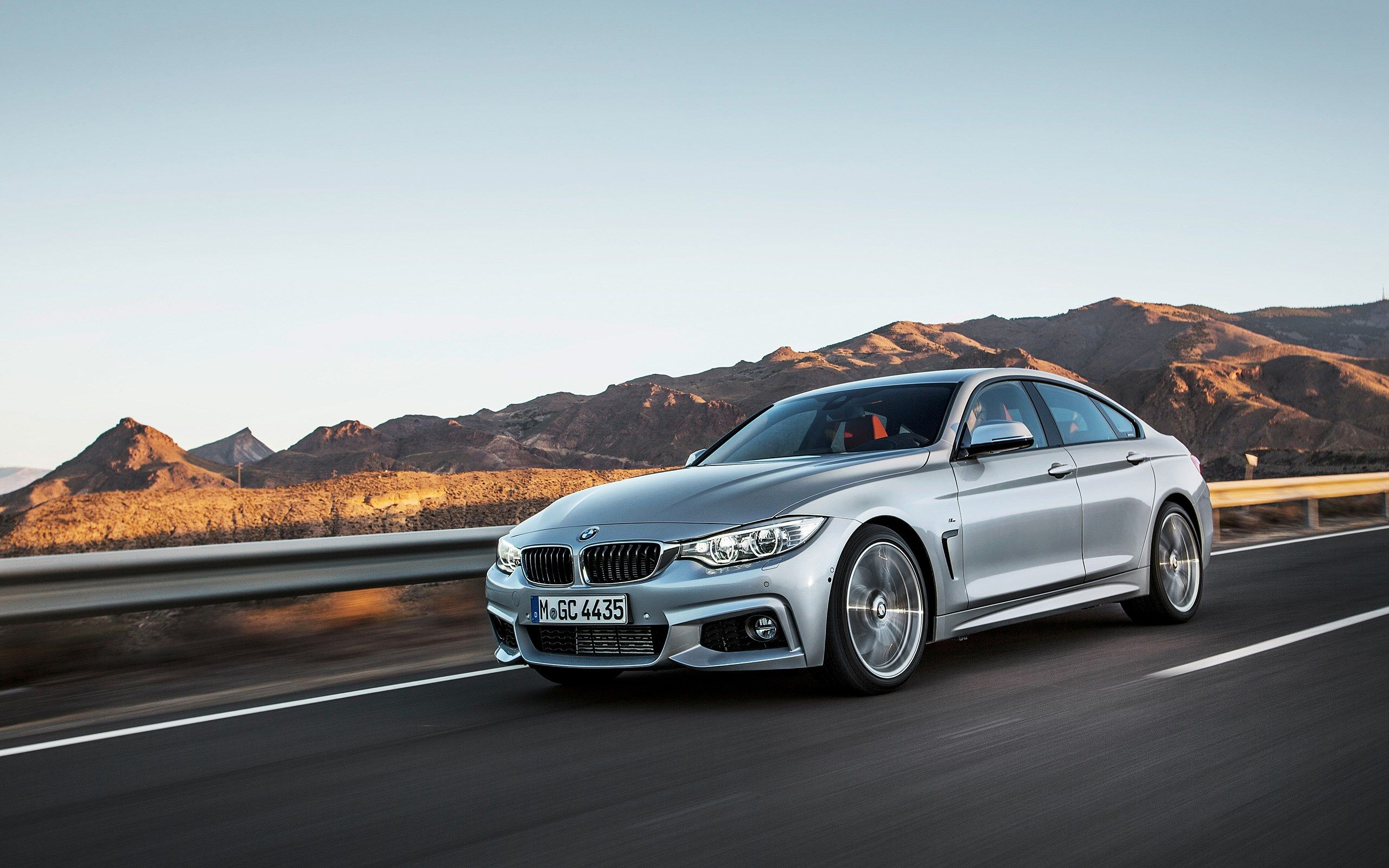 caradvice bmw showroom price specification lease review