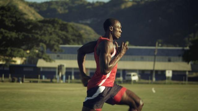 DIGICEL – USAIN BOLT – SEJA EXTRAORDINÁRIO    Em homenagem ao Usain Bolt, o homem mais rápido do mundo que mais uma vez rebentou com uma barreira e pulverizou a concorrência.    http://anunciosdatv.com/site/2012/08/digicel-usain-bolt-seja-extraordinario/