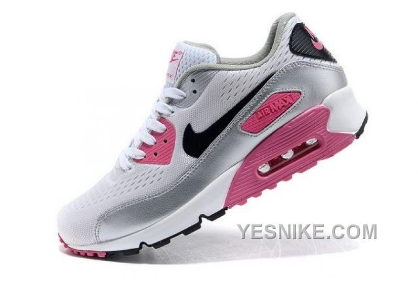 Nike Air Max 90 EM ID Shoe