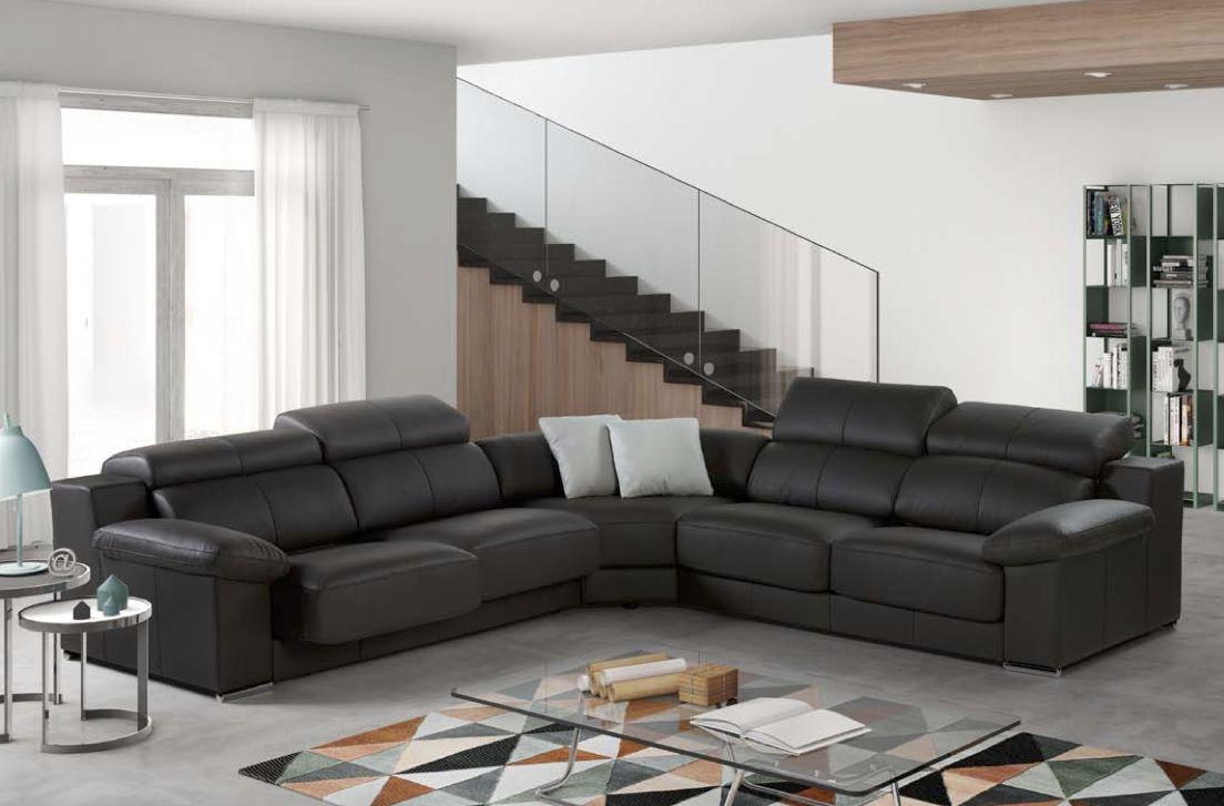 Sofa T63 Dan Mobles Estelle Muebles La Senia Sofa Sofa