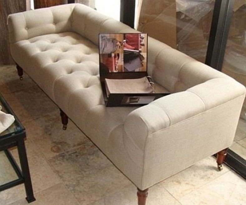 Low Back Couches Low Back Sofa Upholstered Furniture Furniture