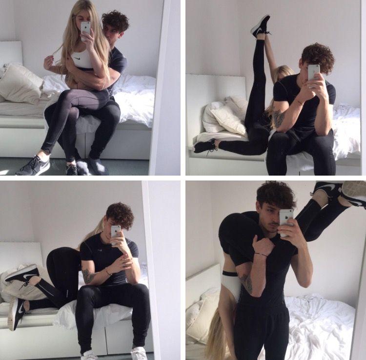 Idea by kayjah dotson on couple goals cute couples goals