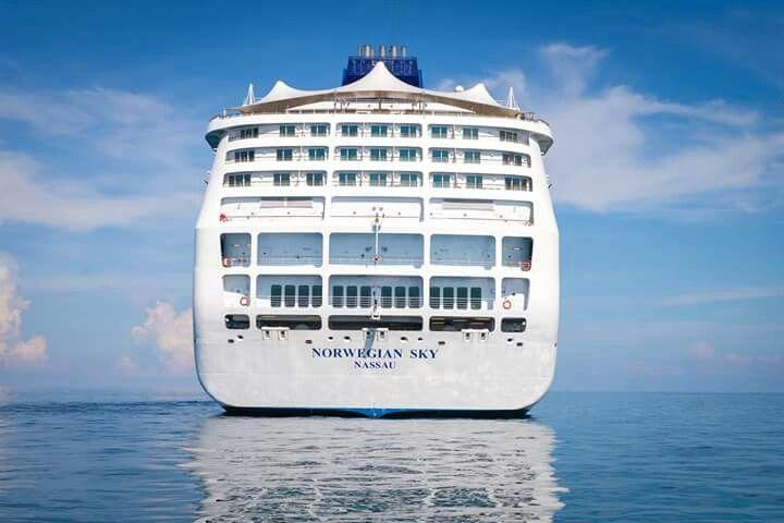 Pin By John DeBusi Jr On Cruiseships Pinterest - Weekend cruises from florida