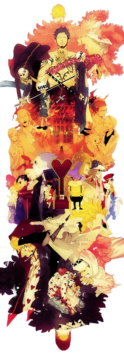 One.Piece-.Two_.Years_.Later_.full_.1869543.jpg 418×1,198 ピクセル