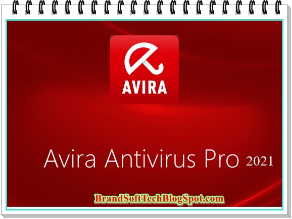 Antivirus for windows free download