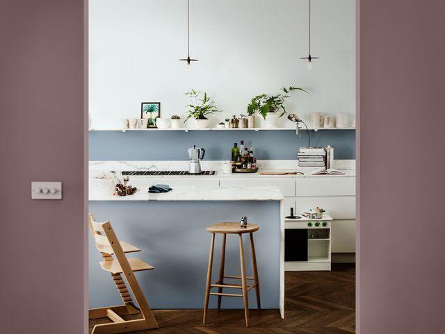 /couleur-de-peinture-cuisine/couleur-de-peinture-cuisine-27