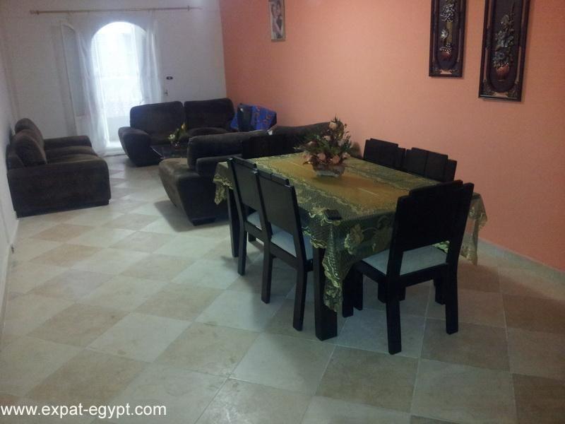 عقار ستوك شقة للبيع في العجمى الاسكندرية مصر Apartments For Sale Renting A House Apartment
