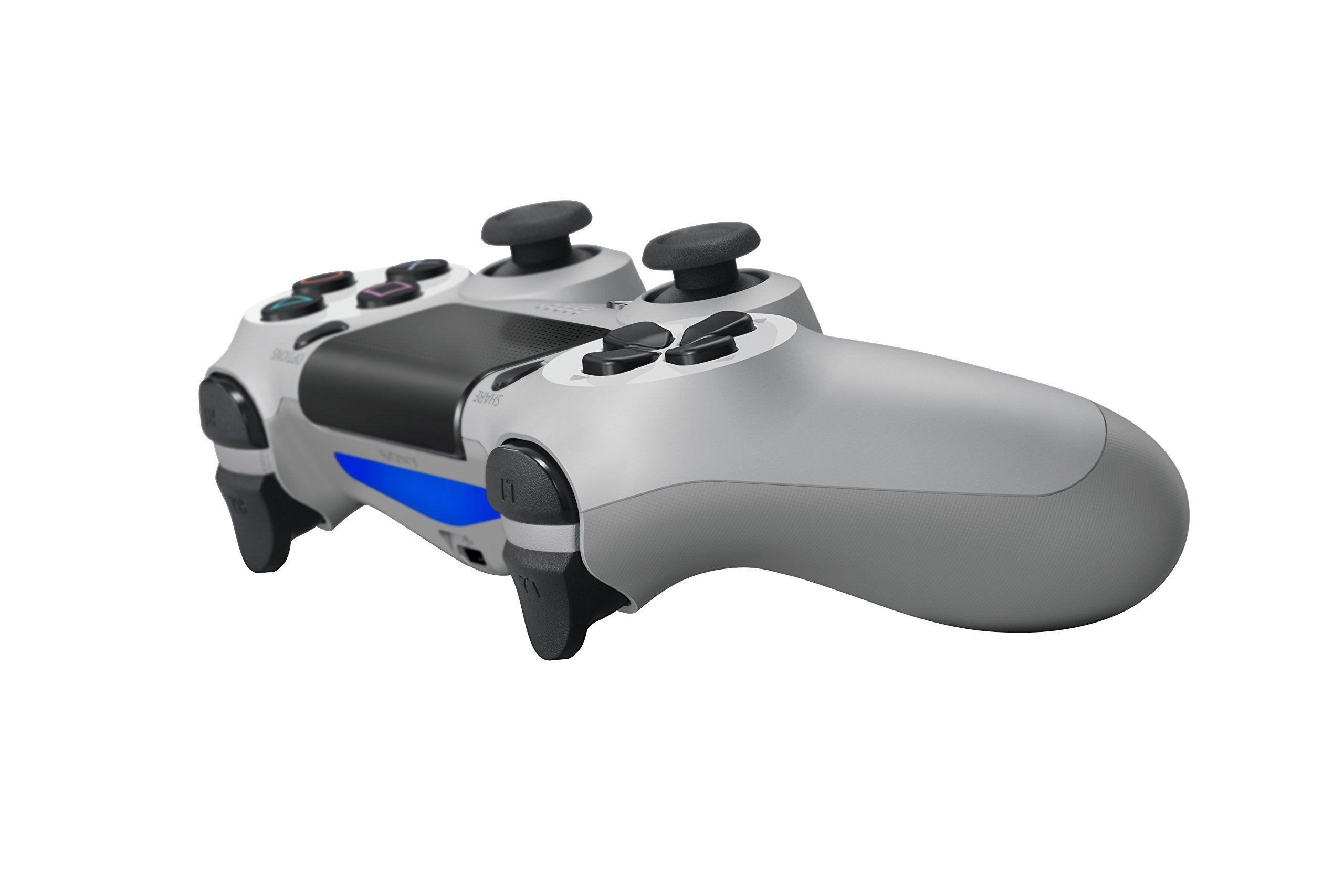 DualShock 4 Wireless Controller for PlayStation 4 20th