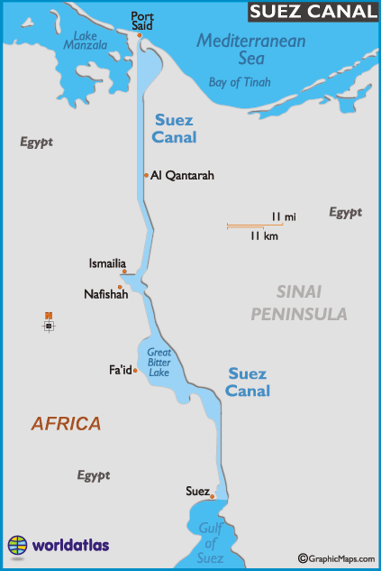 Sign in | Suez, Egypt map, Geography map