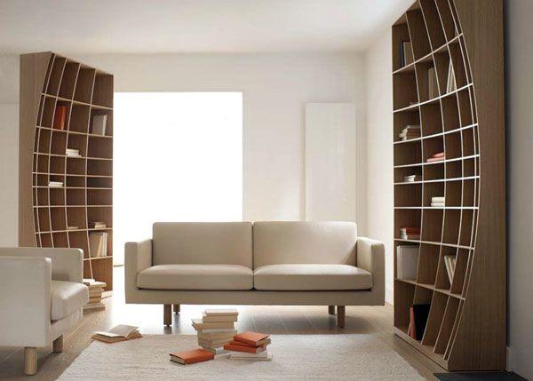 дизайнерская мебель со всего мира   Дизайнерская мебель