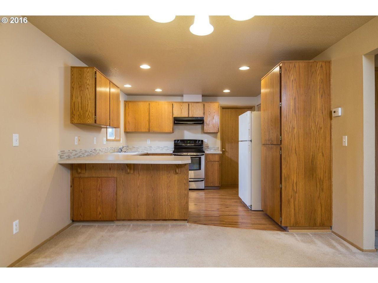 3607 N Newark St Portland Or 97217 Home Newark Portland