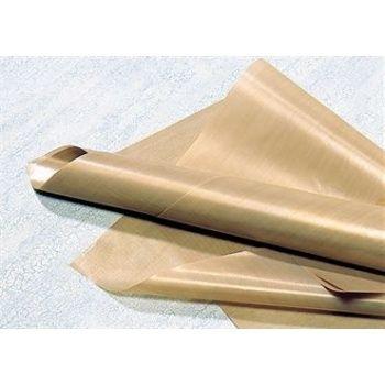 Matfer Non Stick Fiberglass Sheet 22 1 2 X 14 1 2 Pack Of 6 Fiberglass Baking Mat Baking Mats