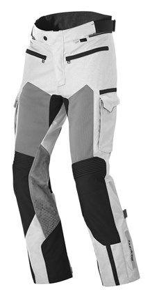 Pantaloni da Moto REV'IT! CAYENNE PRO | Pantaloni, Giacca e