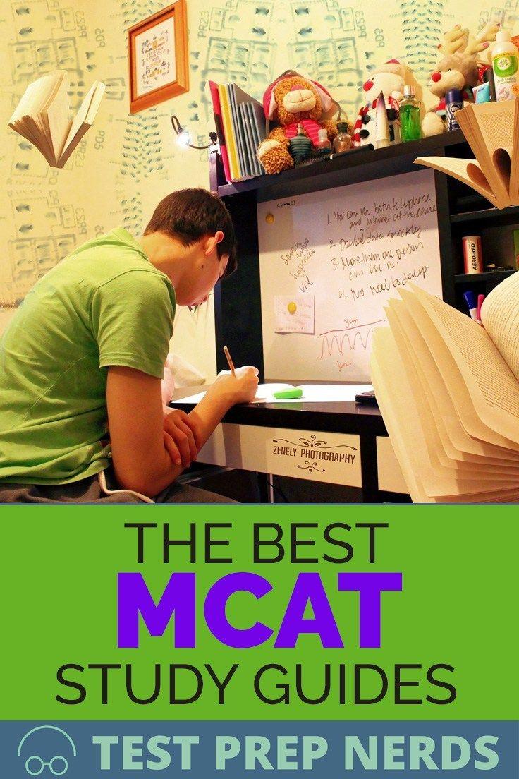 free mcat practice test princeton review